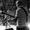 Pavel Helan & kapela